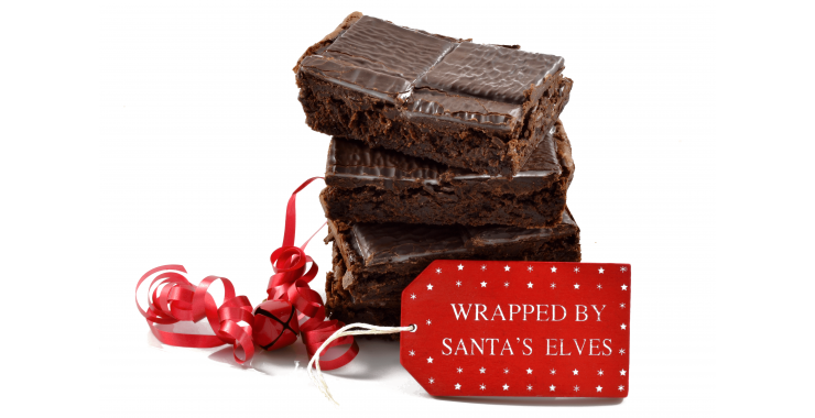 The After Eight One – Limited Edition!