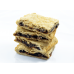The Mince Pie Slab – Limited Edition!  (Box of 12)
