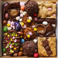 The Easter Treat Box