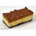 The Snickers Slab (Box of 12)