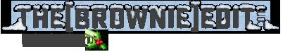 TheBrownieEdit.com